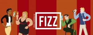Fizz Magazine